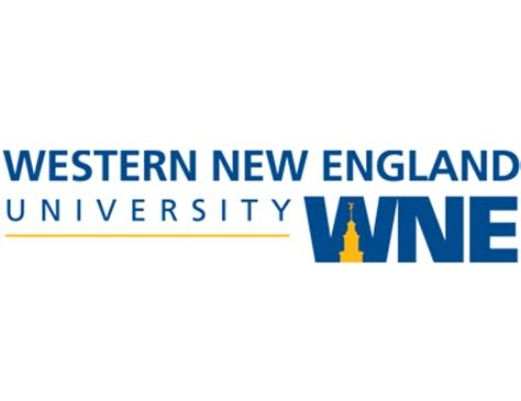 University of new hampshire essay prompt
