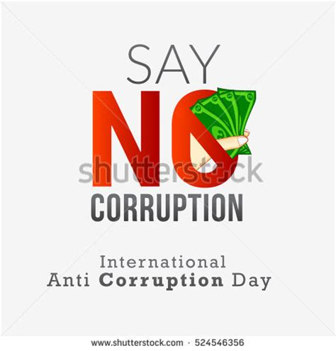 Corruption in India: A Cause of Instability & Inequalities